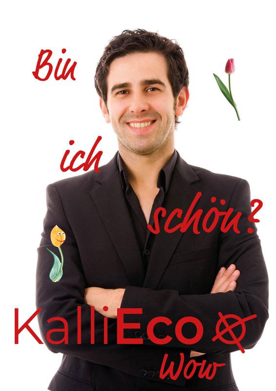 S_KalliEco-Bilder-Alle101