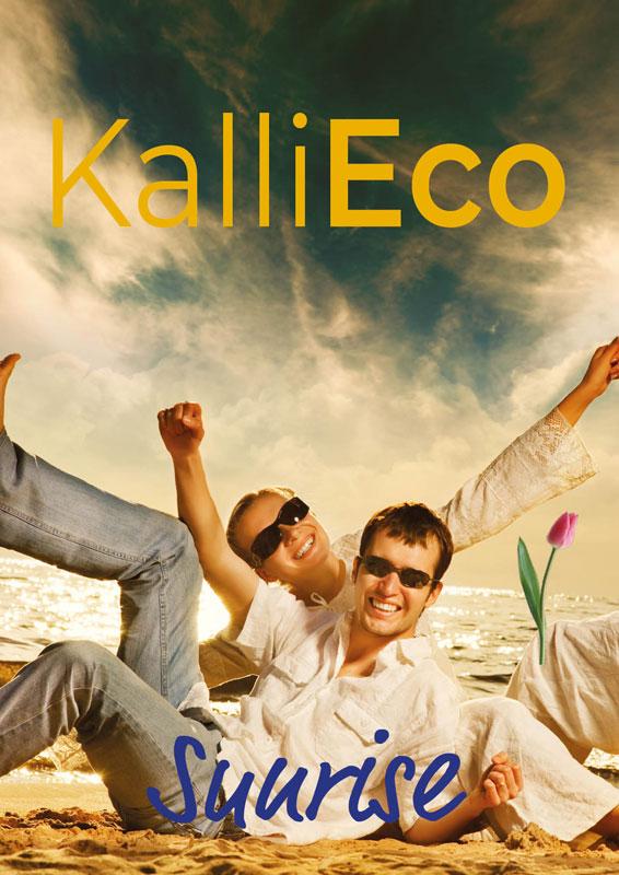 S_KalliEco-Bilder-Alle104