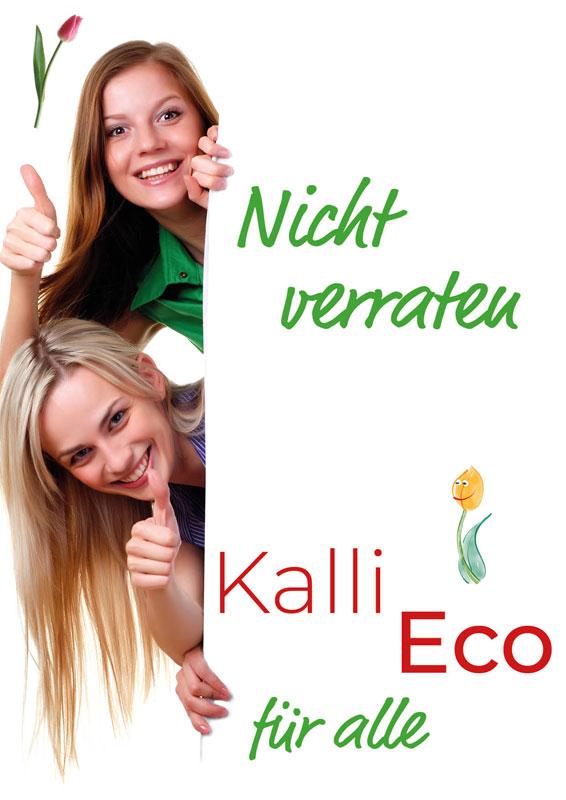S_KalliEco-Bilder-Alle124