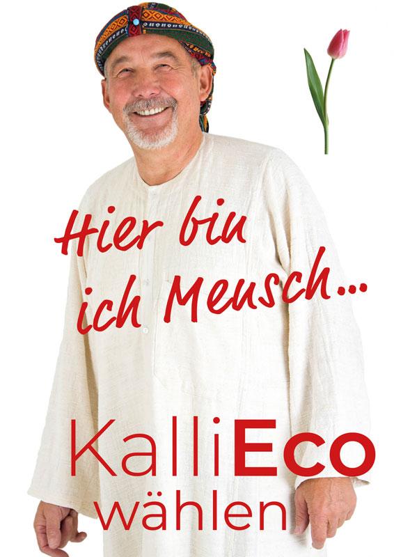 S_KalliEco-Bilder-Alle13