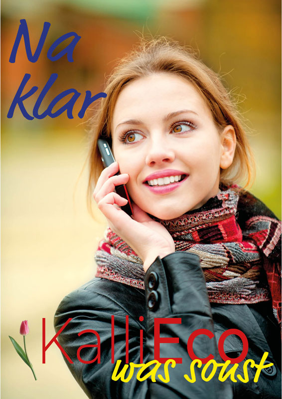 S_KalliEco-Bilder-Alle138