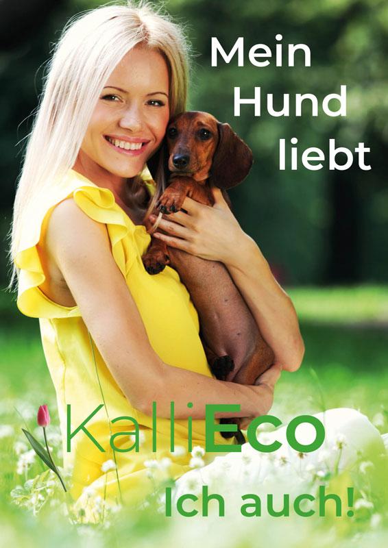 S_KalliEco-Bilder-Alle18