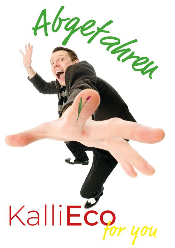 S_KalliEco-Bilder-Alle30