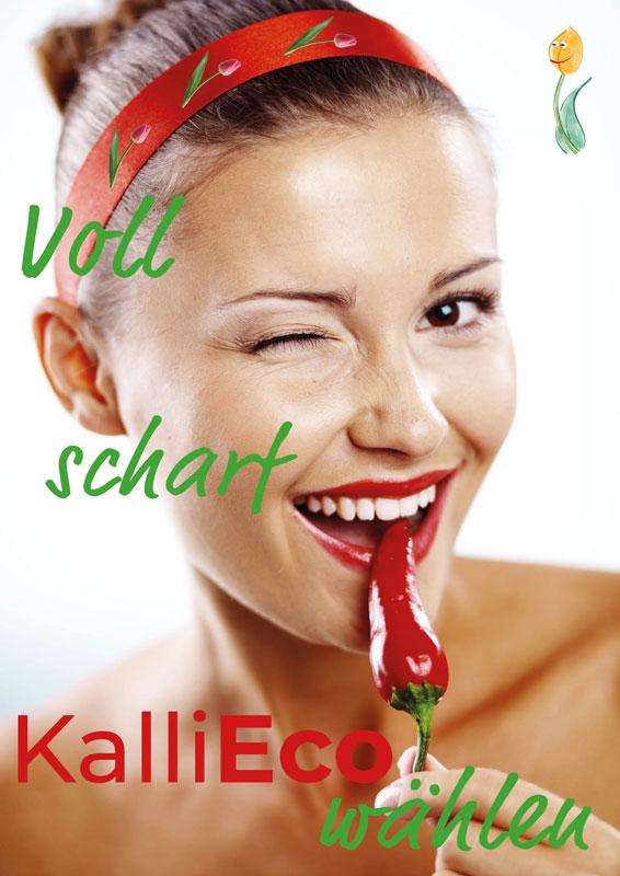 S_KalliEco-Bilder-Alle32