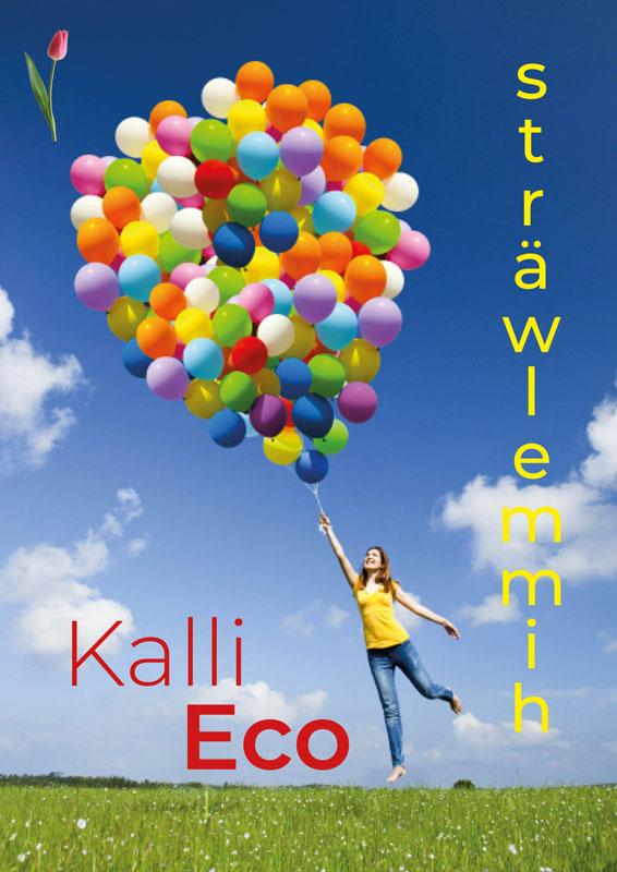 S_KalliEco-Bilder-Alle56