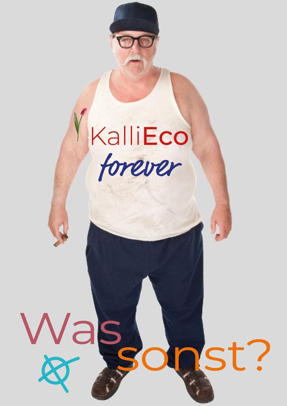 S_KalliEco-Bilder-Alle62