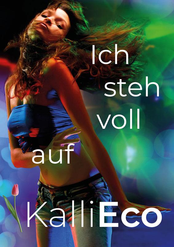 S_KalliEco-Bilder-Alle8