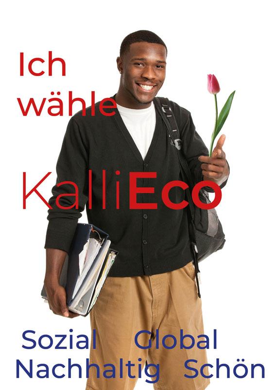 S_KalliEco-Bilder-Alle85