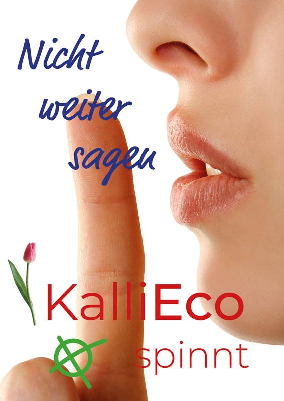 S_KalliEco-Bilder-Alle87