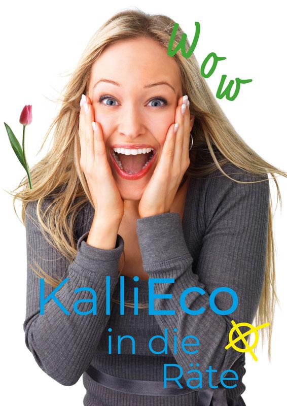 S_KalliEco-Bilder-Alle89