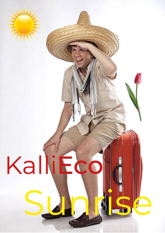 S_KalliEco-Bilder-Alle91