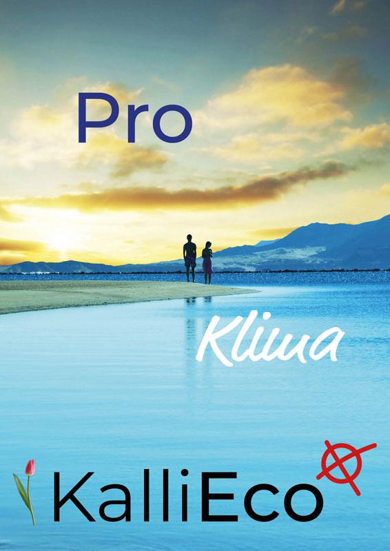 S_KalliEco-Bilder-Alle92